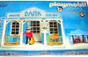 Playmobil - 3422v1-lyr - Bank