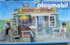 Playmobil - 9021-lyr - Drug-store
