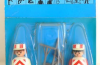 Playmobil - 3116s1v2 - Road workers