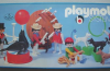 Playmobil - 3130s2v1 - Circus set