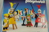Playmobil - 3265s2v5 - Tournoi de chevaliers
