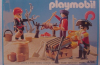 Playmobil - 3794v2 - Pirates