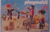 Playmobil - 3794v2 - Pirates