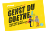 Playmobil - 80289 - Go Goethe! Speed-Dating with German Classics
