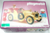 Playmobil - 5620-usa - 1900 car