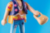 Playmobil - 70025-02 - Hippy