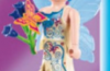 Playmobil - 70026-04 - Fairy