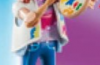 Playmobil - 70026-05 - Painter