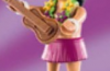 Playmobil - 70026v12 - Hawaiianerin