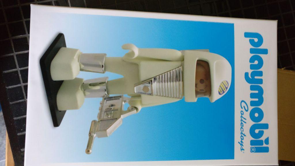 Playmobil 0000-ger-bel-net-ita - PLASTOY - Box