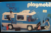 Playmobil - 3530-ita - Television International van