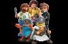 Playmobil - 70139 - PLAYMOBIL:THE MOVIE Figures Series 2