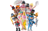 Playmobil - 70160 - Figuren Series 16 - Girls