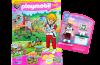 Playmobil - 30791954 - Vet