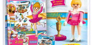 Playmobil - 0-gre - Playmobil Pink Magazin #13 - 2/2019