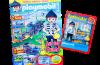 Playmobil - R037-30792354 - Thief