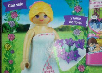 Playmobil - 30793014 - Bright Bride