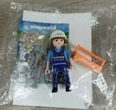 Playmobil - 0000-ger - Promotional Eswe