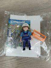 Playmobil - 0000-ger - Werbeartikel Eswe