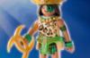 Playmobil - 70069v12 - Azteca
