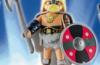 Playmobil - 70069v4 - Charlie