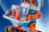 Playmobil - 70069v8 - Robotitron