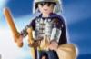 Playmobil - 70069v7 - Roman