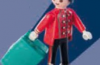 Playmobil - 70159v11 - Bellboy