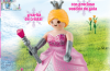 Playmobil - 30793474 - Glass Princess
