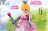 Playmobil - 30793474 - Princesa de cristal