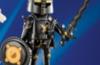 Playmobil - 70139-04 - Dark Knight