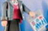 Playmobil - 70139v10 - Dr. Grim