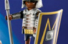 Playmobil - 70139-12 - Legionary