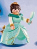 Playmobil - 70139v6 - Princess Marla