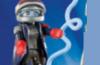 Playmobil - 70139v1 - Nola
