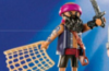 Playmobil - 70139-09 - Salty