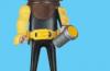 Playmobil - 30792494 - Diver