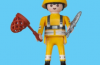 Playmobil - 30792584 - Sailor