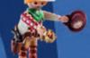 Playmobil - 70242v2 - Gold digger