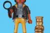 Playmobil - 30792604 - Archeologist