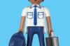 Playmobil - 30792634 - Pilot