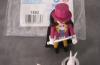 Playmobil - 7882-ger - Wizard