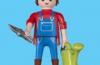 Playmobil - 30792644 - Gardener