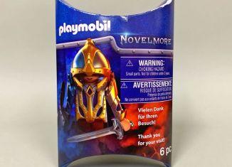 Playmobil - NUREMBER 2020-01 - Nuremberg Toy Fair 2020