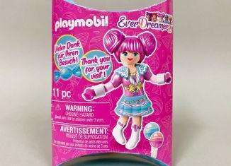 Playmobil - NUREMBERG 2020-02 - Nuremberg Toy Fair 2020