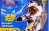 Playmobil - 4634-usa - Astronaut