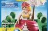 Playmobil - 4639-usa - Magnificient Lady