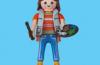 Playmobil - 30792724 - Restauradora de arte