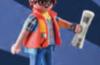 Playmobil - 70369v8 - Architect