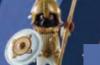 Playmobil - 70369v11 - Nubian